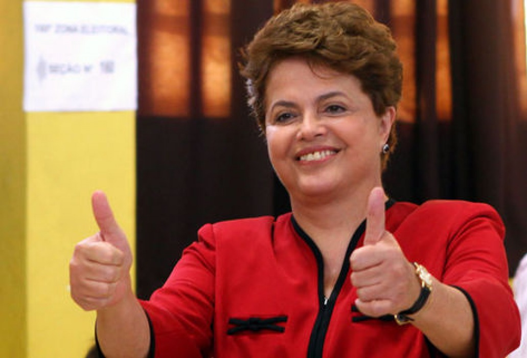 dilmaages