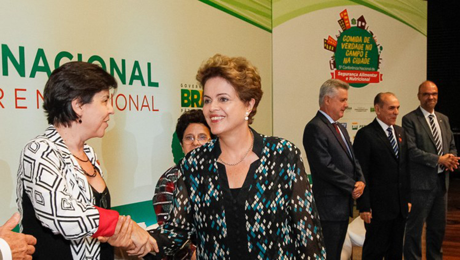 dilma4adc-9806-3d0e53443c1d