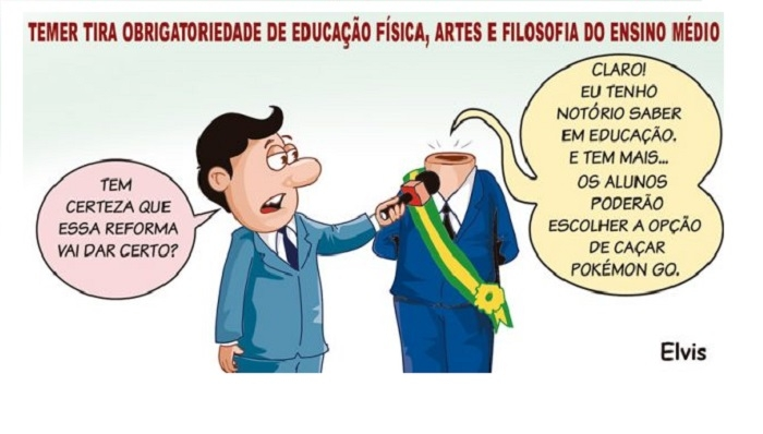 charge-reforma-ensino