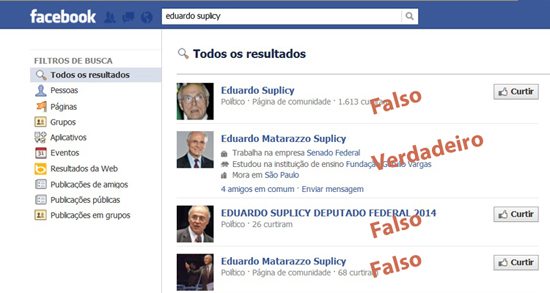 suplicy_face_falso_02