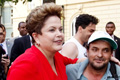 dilma-bh_lateral_externa