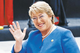 michelle-bachelet-28may13