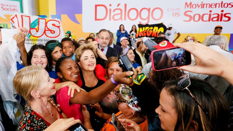 dilma365c-a282-4790-9099-2bc9d131c1ce