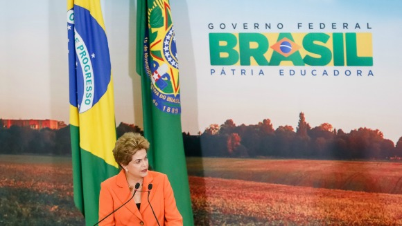 dilma pap16 17